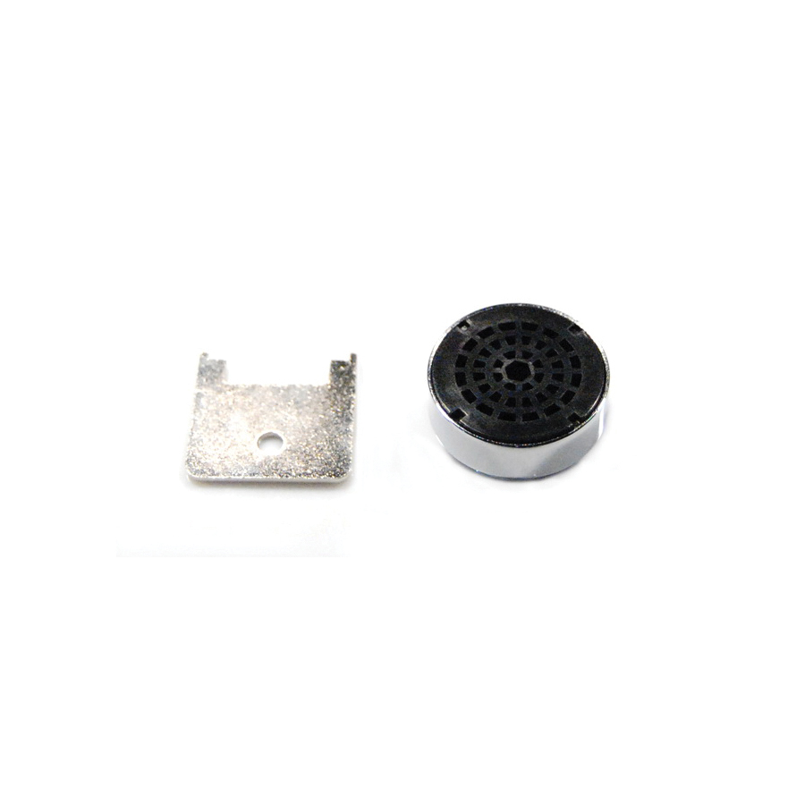 Consolidated Supply Co. | Toto® THU4122 Stream Breaker, For Use With ...