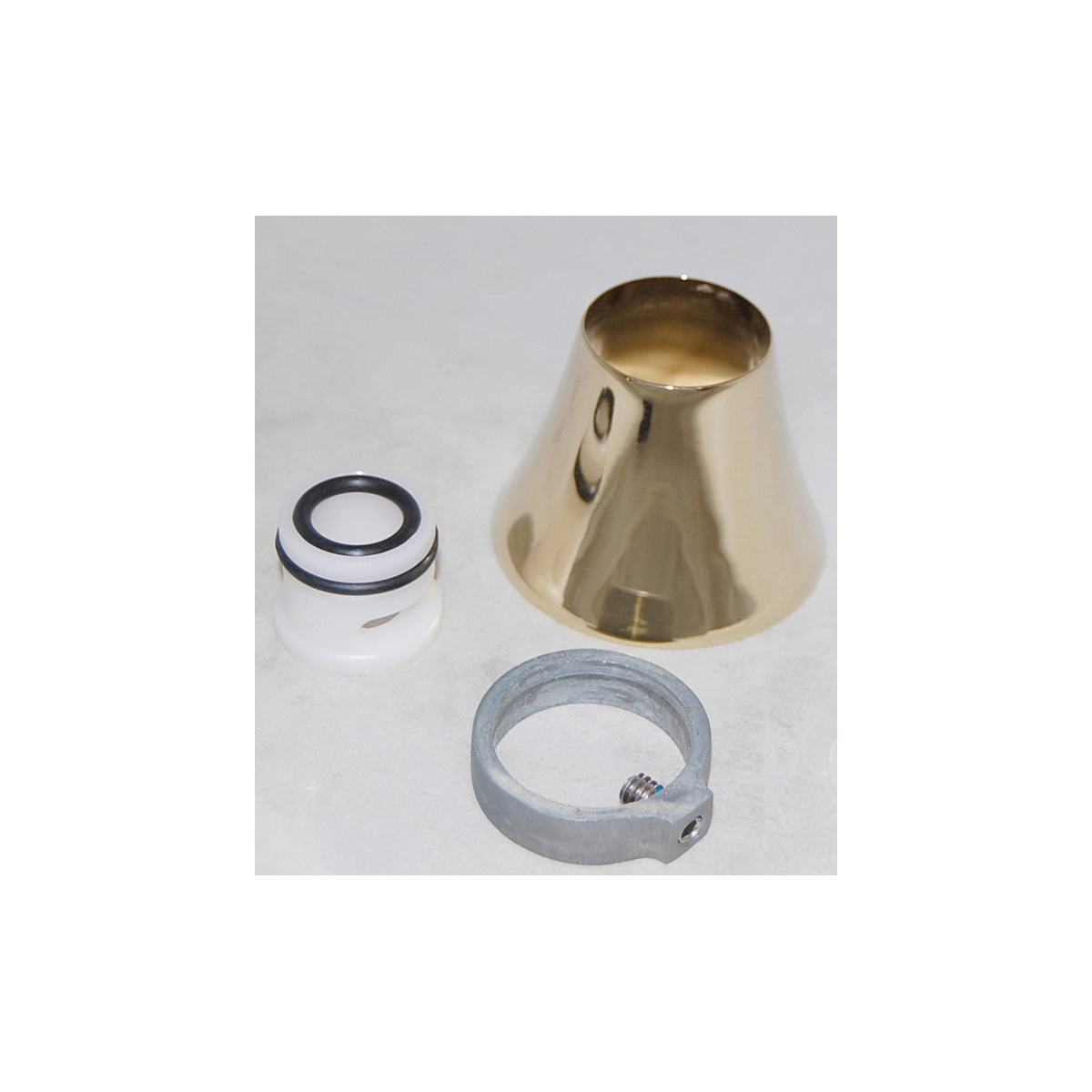 Consolidated Supply Co. | Toto® THU4182 Spout Assembly, For Use With ...