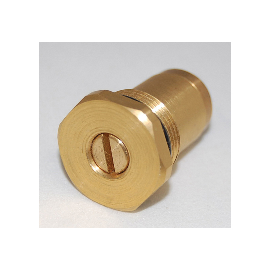 Consolidated Supply Co.   Toto® THU4369 Stop Valve, For Use With ...