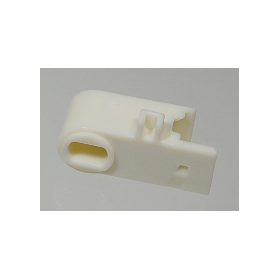 Consolidated Supply Co. | Toto® THU9293 Right Hinge Support, For Use ...