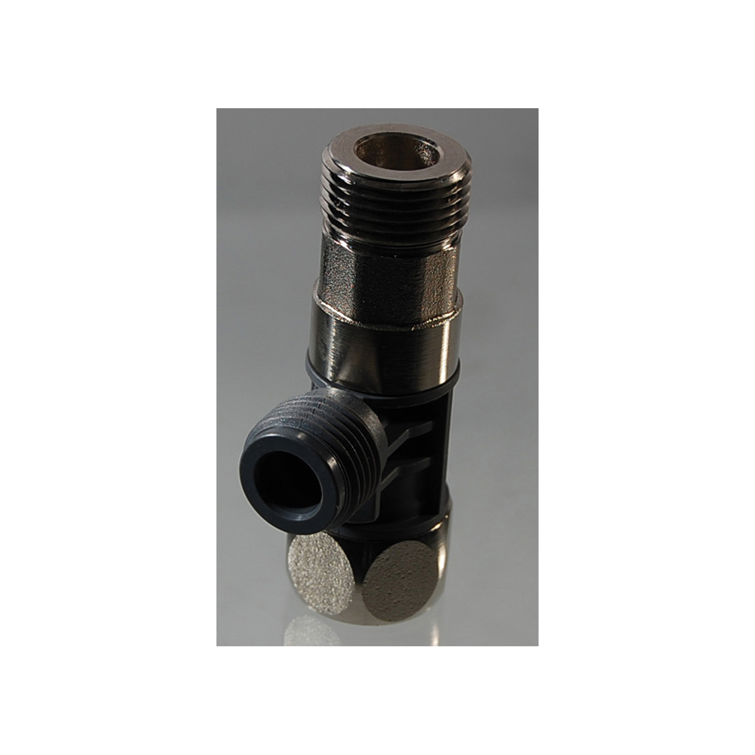Consolidated Supply Co. | Toto® THU9339 Junction Valve, Domestic