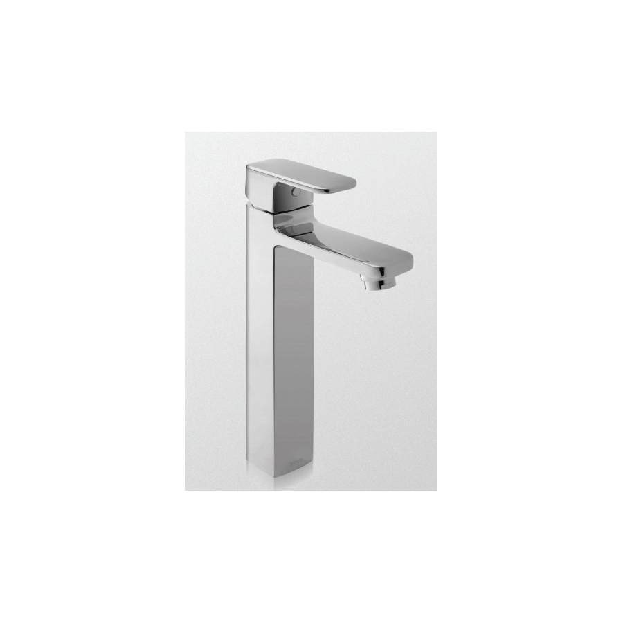 Consolidated Supply Co. | Toto® TL630SDH Upton® Vessel Lavatory ...