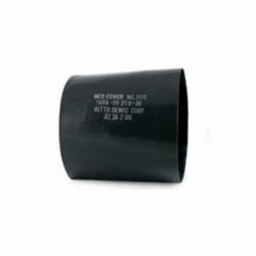 Uponor Ecoflex® 1018380 Vault Shrink Sleeve, 9 in L, HDPE