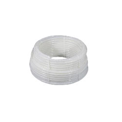 Uponor Wirsbo® hePEX™ A1140625 Tubing, 5/8 in, 100 ft Coil L, 80 psi, Cross Linked Polyethylene, Domestic