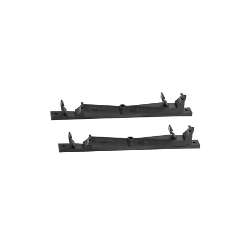 Uponor A2670006 Manifold Mounting Bracket, Plastic