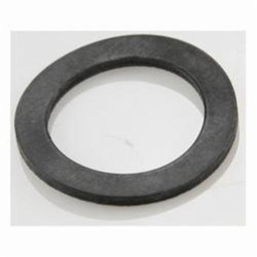 Uponor A2771040 Manifold Replacement Gasket, For Use With R32 Union Connection, Stainless Steel