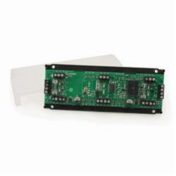 Uponor A3031003 Zone Control Module, 3 Zones, 24 VAC