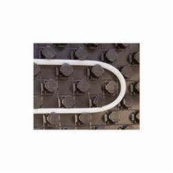 Uponor Fast Trak™ A5090500 Heat Transfer Panel, 57.1 in L x 33-1/2 in W x 1.28 in THK