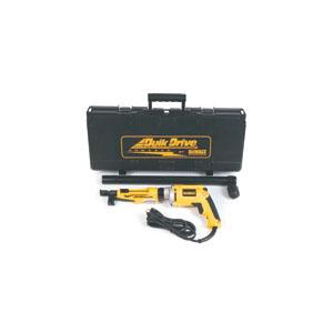Uponor Quik Trak® E6050000 Installation Tool Kit, 120 VAC