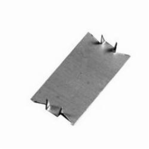 Uponor F5700002 Plate Protector, Steel