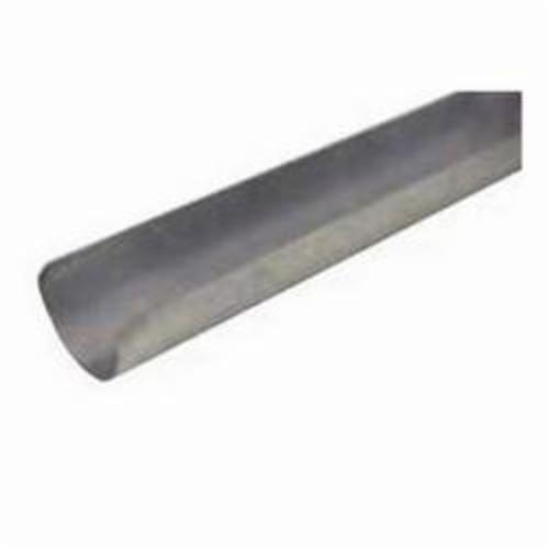 Uponor PEX-a F7040750 Pipe Support, 3/4 in Pipe, Steel, Galvanized