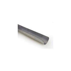 Uponor F7042000 Pipe Support, 2 in PEX-A Pipe, Steel, Galvanized, Domestic