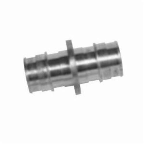 Uponor ProPEX® G4547575 Coupling, 3/4 in, PEX, Brass