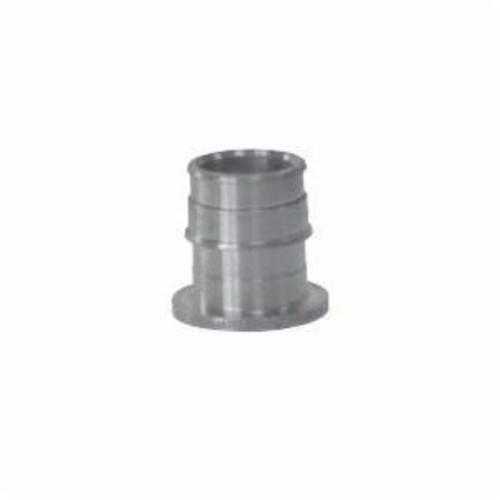 Uponor ProPEX® Q4533838 Plug, 3/8 in, PEX, Brass