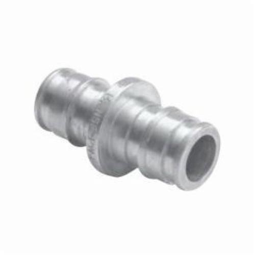 Uponor ProPEX® Q4547575 Coupling, 3/4 in, PEX, Brass