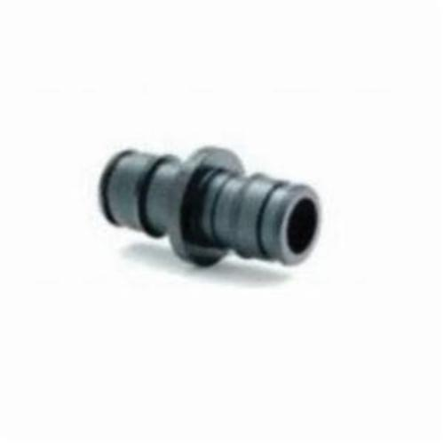 Uponor Q4777575 Coupling, 3/4 in, ProPEX®, Polysulfone