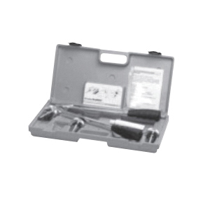 Uponor ProPEX® Q6295075 Manual Expander Tool Kit