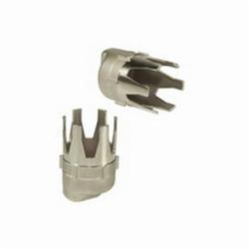 Uponor Q7500700 Sprinkler Socket, For use with LF RC-RES, LF74970FC, LF74971FW, Sprinkler