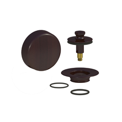 Watco® QuickTrim® 939290-BZ Trim Kit