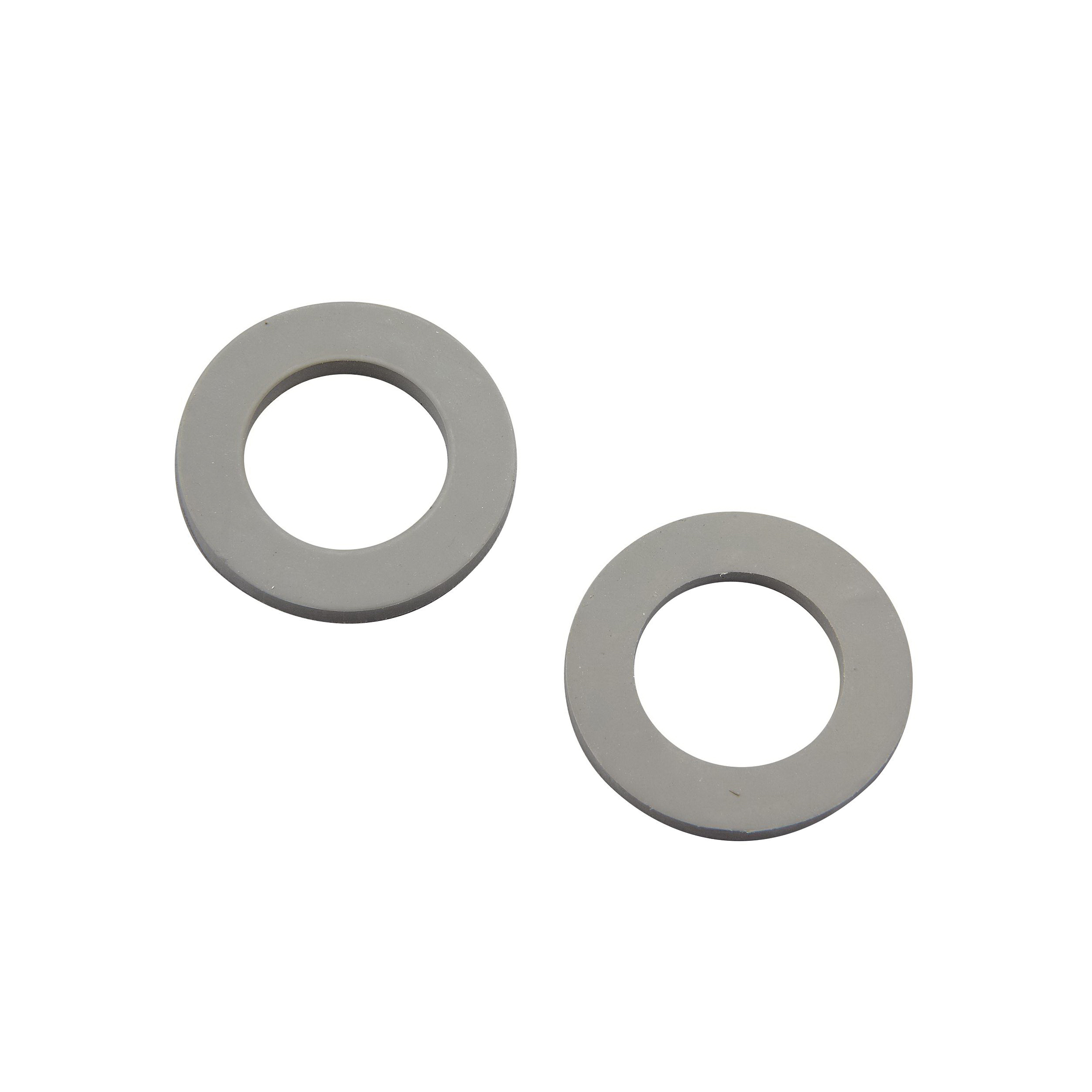WATTS® 0881426 KIT GB Dielectric Union Gasket Kit, 1/2 x 3/4 in Nominal