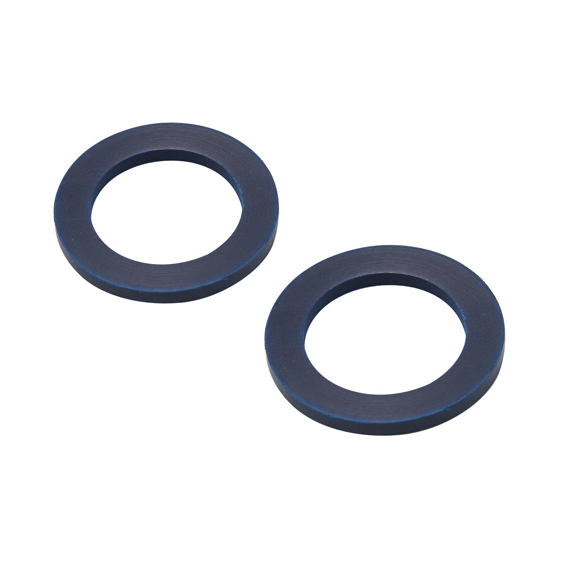 WATTS® 0881427 KIT GB Dielectric Union Gasket Kit, 1 in Nominal