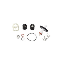 WATTS® 0887298 RK 009-T Total Valve Repair Kit, For Use With LF009 and 009 1/4 to 1/2 in Lead Free Pressure Zone Assembly