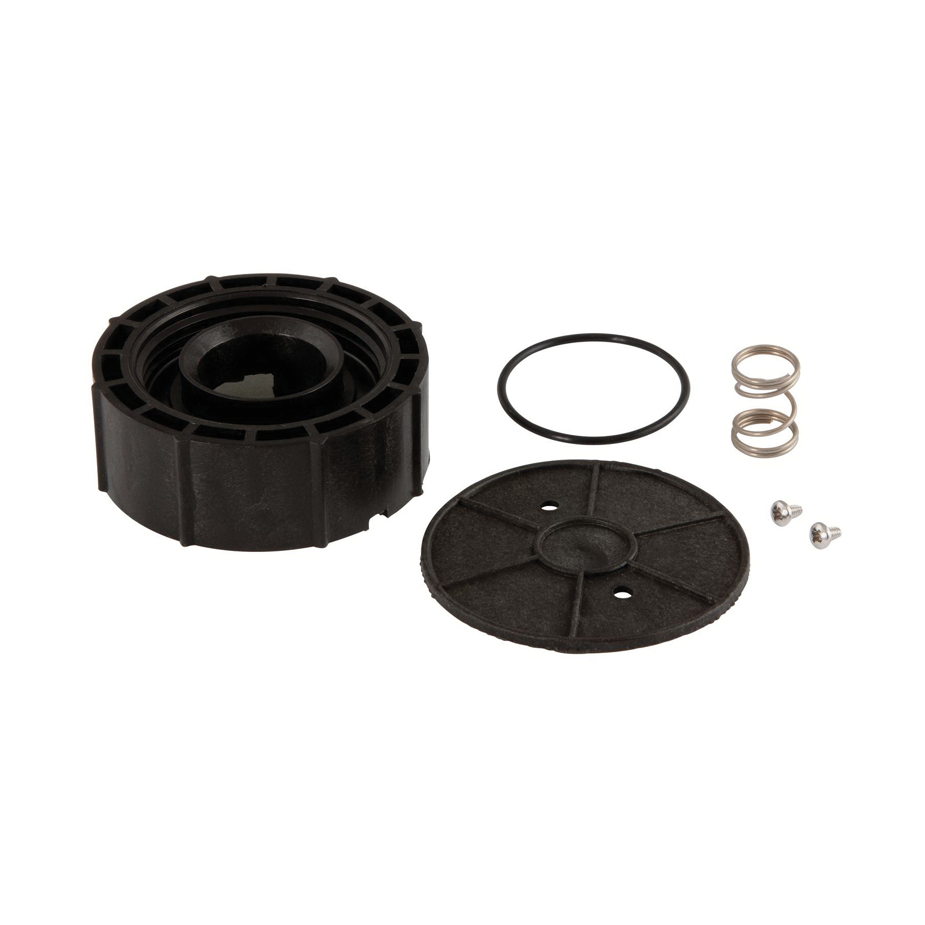 WATTS® 0887701 RK 800M4-B Bonnet Kit, For Use With LF800M4/800M4 1 in Backflow Pressure Vacuum Breaker