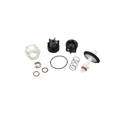 WATTS® 0888527 RK 009M3-T Total Valve Repair Kit, For Use With LF009M3 and 009M3 3/4 in Reduced Pressure Zone Assembly