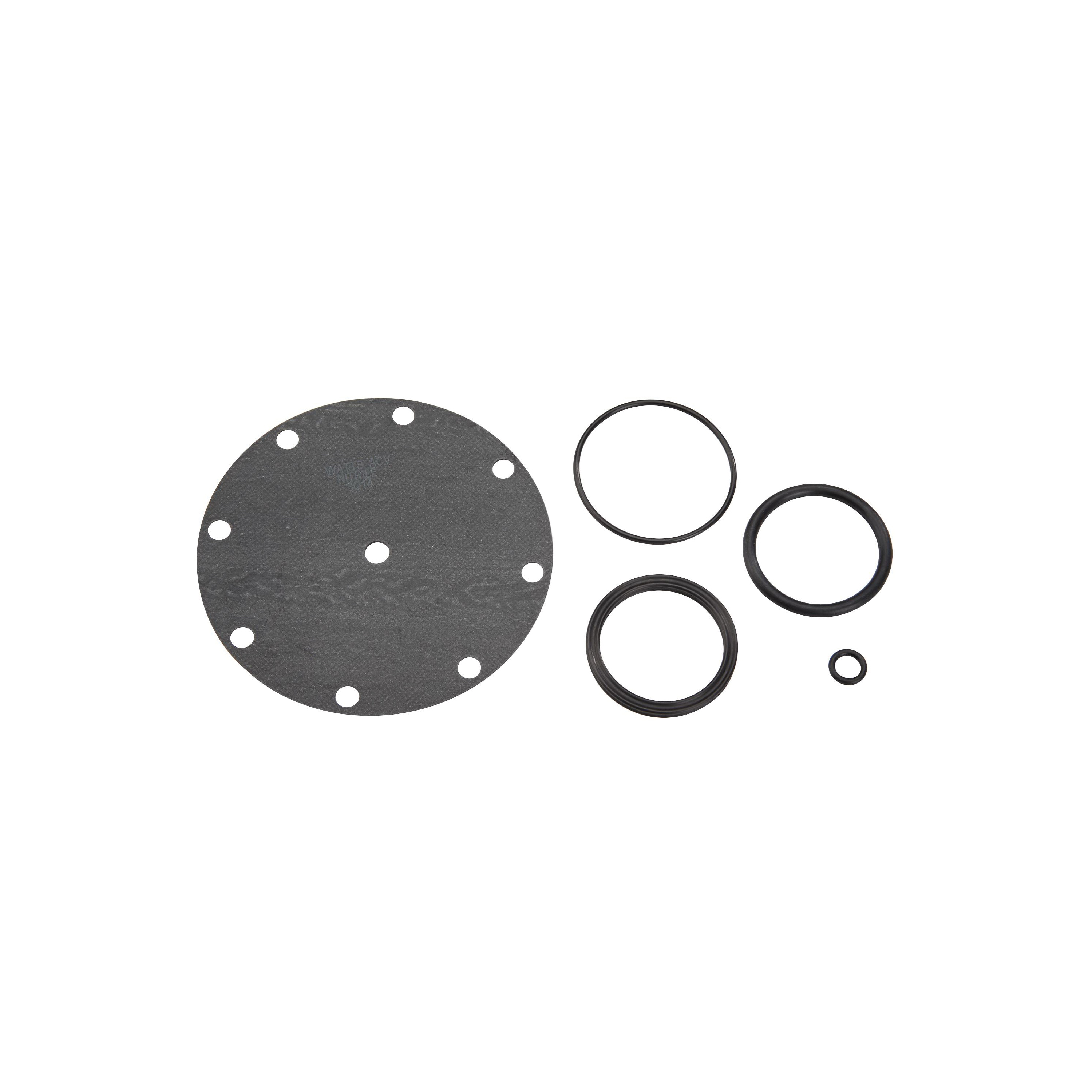 WATTS® 5346-01 MVRK F100 Repair Kit, For Use With F100 and F1100 Classics 2 in Valve