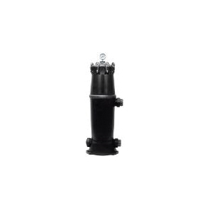 WATTS® 7100301 Big Bubba Cartridges and Filter Housing