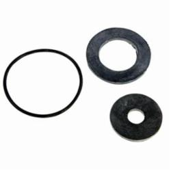 Febco® 905020 765 Rubber Parts Kit, For Use With 765CBV, 765DBV, 765CUB, 765DUB Pressure Vacuum Breaker, 1/2 to 3/4 in