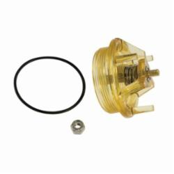 Febco® 905048 Bonnet Kit, For Use With 765 Series 1 in and 1-1/4 in Pressure Vacuum Breaker Valve