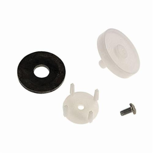 Febco® 905052 Check Kit, For Use With 765 Series 1 in and 1-1/4 in Pressure Vacuum Breaker Valve