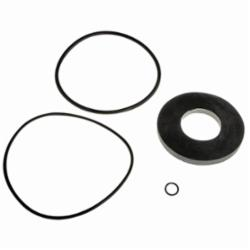 Febco® 905059 Check Rubber Part Kit, For Use With 805/805D/805YD/825/806YD DC/825 Series 2 in Reduced Pressure Valve