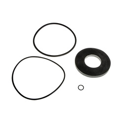Febco® 905060 Check Rubber Part Kit, For Use With 805YD/806YD 3 in Backflow Double Check Valve Assembly and Detector Assembly and 825YD/826YD Reduced Pressure Zone Assembly or Reduced Pressure Detector Assembly