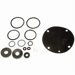 Febco® 905112 825Y Complete Rubber Kit, For Use With 825GBV/825HBV Y Pattern Design Reduced Pressure Zone Assemblies, 1-1/2 and 2 in