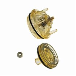 Febco® 905212 Bonnet/Poppet Kit, For Use With 765 Series 1 in and 1-1/4 in Pressure Vacuum Breaker Valve