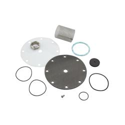 WATTS® 0125126 Total Repair Kit, For Use With LFU5-Z3 Series 2 in Water Pressure Reducing Valve
