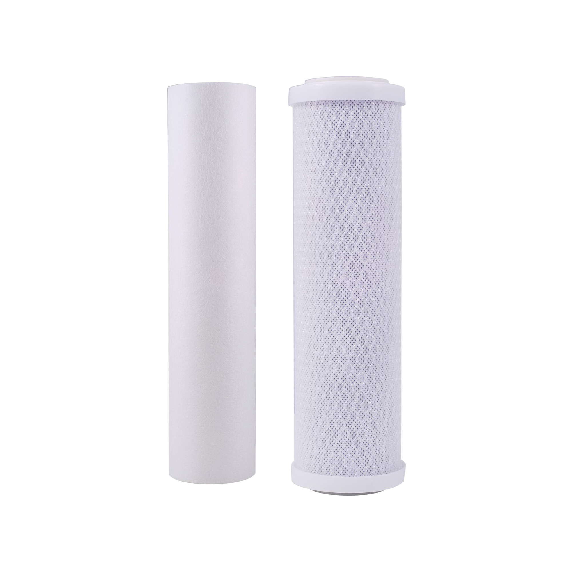 WATTS® 7100111 Replacement Filter Pack, 11 in W x 14-1/2 in H