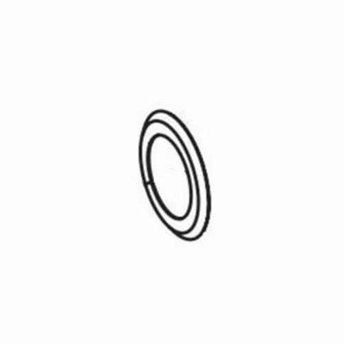 Woodford® 50584 ID Ring, For Use With Model 67, B67 and RB67 Freezeless Wall Hydrants