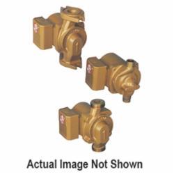 Bell & Gossett 103252LF NBF Wet Rotor Pump, 115 VAC