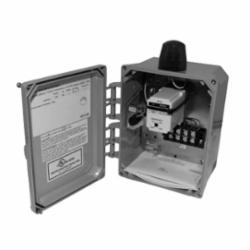 Zoeller® 10-1031 Seal Fail Module, 8 x 6 x 4 in, For Use With Automatic Explosion-Proof Pump