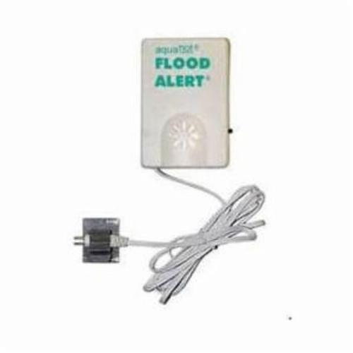Zoeller® Aquanot® 10-0763 Water Leak Detectors, 120 VAC/4.5 VDC, 150 mA, Import