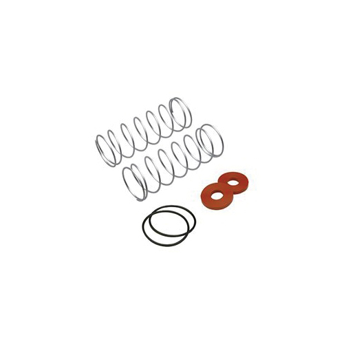 Zurn® Wilkins RK34-950XL Complete Repair Kit, For Use With 3/4 to 1 in 950XL Double Check Valve Assembly