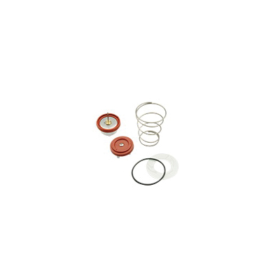 Zurn® Wilkins RK1-720A Complete Repair Kit, For Use With 1/2 to 1 in 720A Pressure Vacuum Breaker