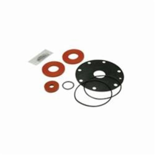 Zurn® RK114-975XL Repair Kit, For Use With RK114-975XL 1-1/4 to 2 in Backflow Preventer