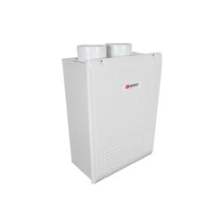 "NORITZ NRC111DV GQ-C3257WX-FF-US-NG DIRECT VENT CONDENSING WATER HEATER .92 EF 16K-199K BTU 4.6 GPM @ 80 DEG RISE VENT WITH 3"" OR 4"" PVC"