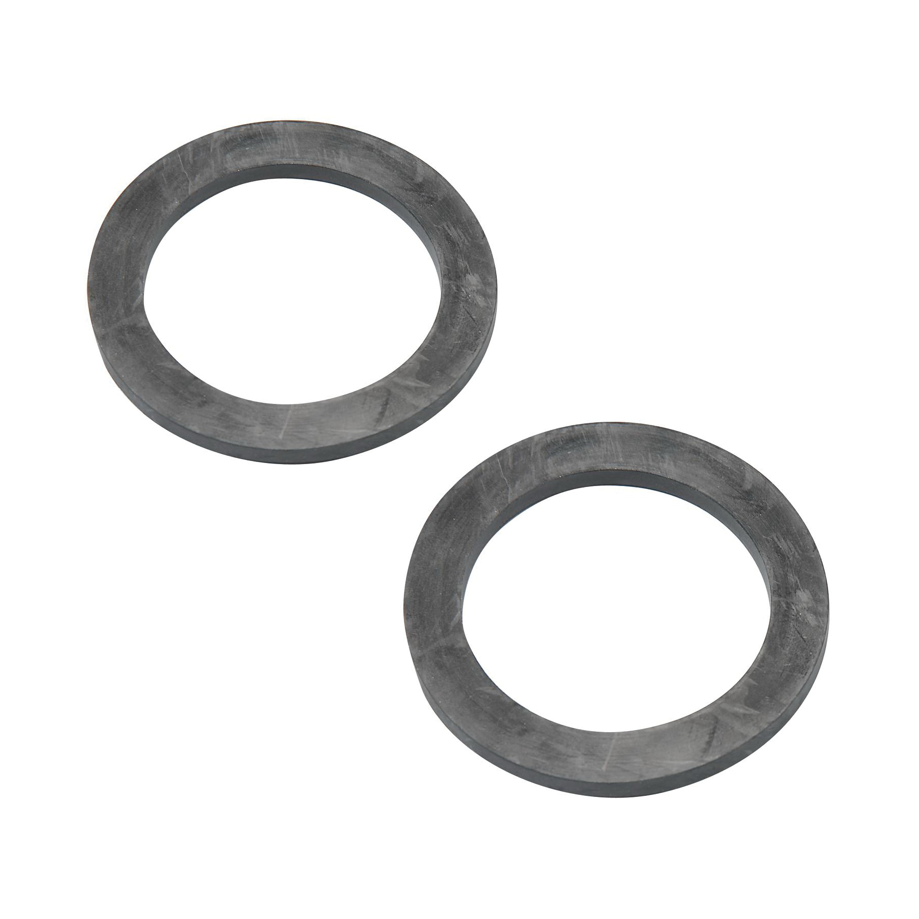 WATTS® 0881404 Dielectric Union Gasket Kit, 1-1/2 in