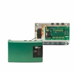 Taco® ZVC403 Zone Valve Control, 3 Zones, 120 VAC, Domestic