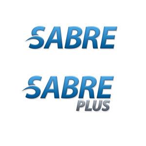 MMT SABRE Plus